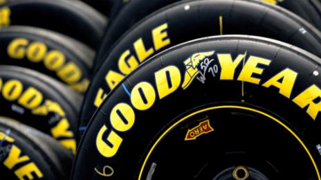 Why Eagle F1?