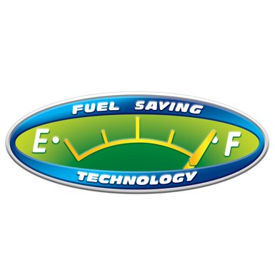 2010 - Fuel Saving Technology