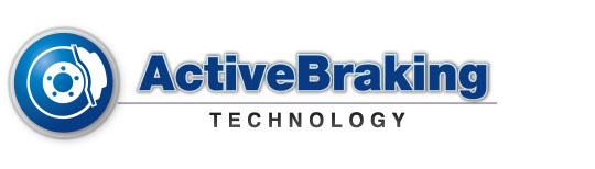 ActiveBrake