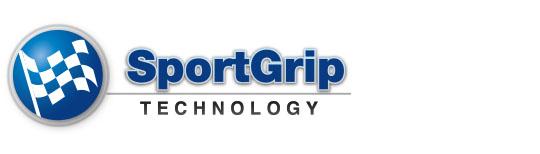 SportGrip