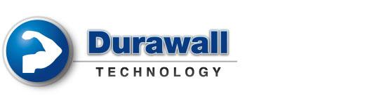 Durawall
