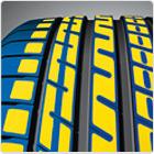 EG-Performance-Benefit-wet-rolling_tcm2093-136292