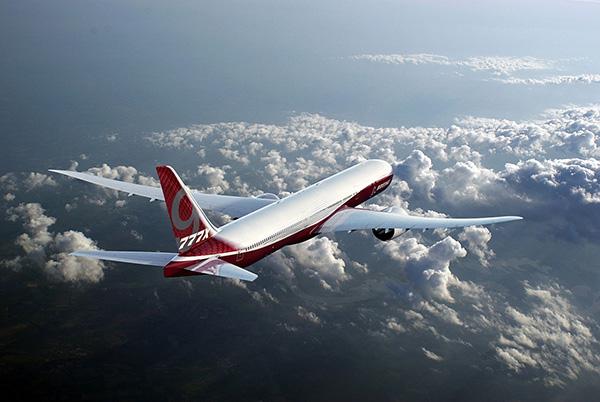 Photo-3_Boeing-777X