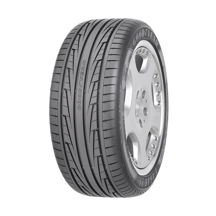 Eagle F1 Directional 5 輪胎