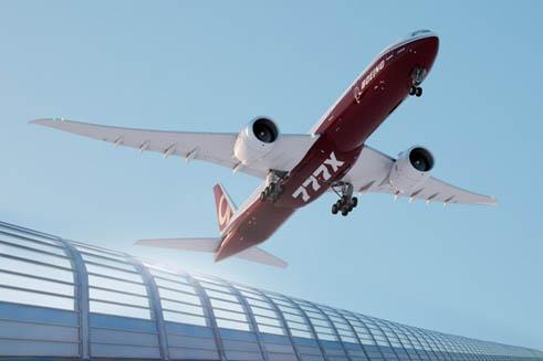 Photo-3_Boeing-777X(2)