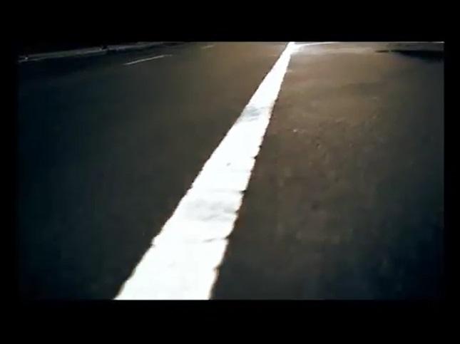 TripleMax Video