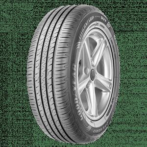 Efficient Grip Performance suv 輪胎