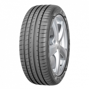 goodyear-efficientgrip-performance-suv-quarter-view